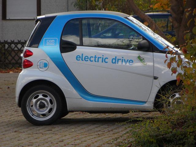 Veranstaltung mit freiem Eintritt: Elektroautos und Solarmobile - Vor- und Nachteile der E-Mobilität