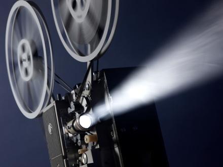 Veranstaltung mit freiem Eintritt: 'FC Venus – der Fußballfilm' - Open Air Kino auf der Kulturachse