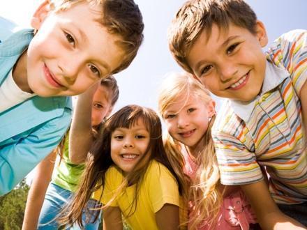 Veranstaltung mit freiem Eintritt: Hamburger Familientag und Informationsbörse für Eltern