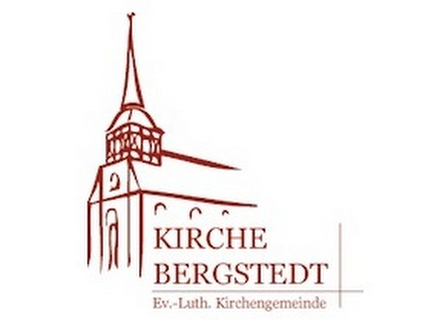 Kirche Bergstedt