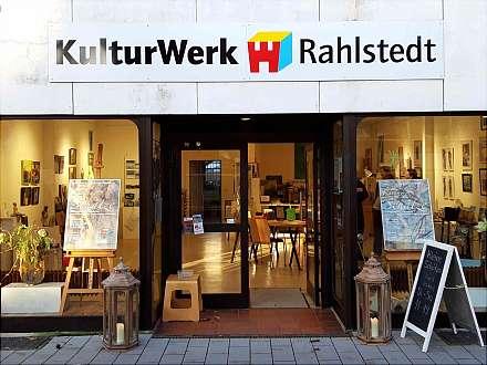 Feine Handwerkskunst Suche Nach Authentisch Schön Design