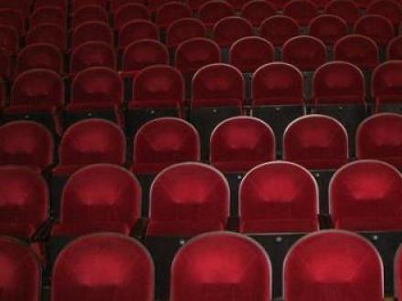 Millowitsch Theater Kommende Veranstaltungen