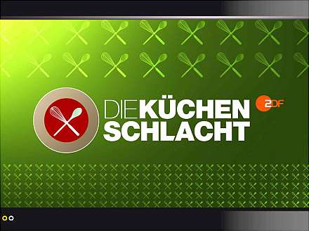 Eintritt Frei 4 Mal Kuchenschlacht Fernsehstudio Stahltwiete