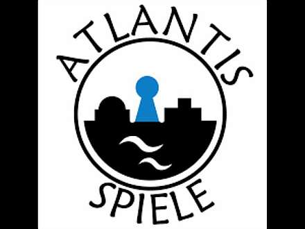Atlantis Spiele Hamburg