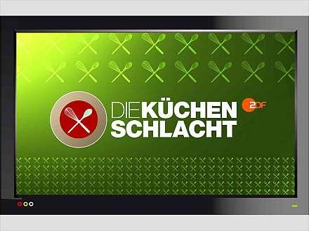 Eintritt Frei Kuchenschlacht Fernsehstudio Stahltwiete Samstag
