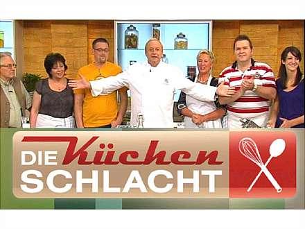 Eintritt Frei Kuchenschlacht Live Phoenixhof Montag 22 Mai 2017
