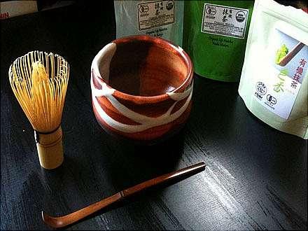 Eintritt Frei Teezeremonie Im Japanischen Garten Planten Un Blomen