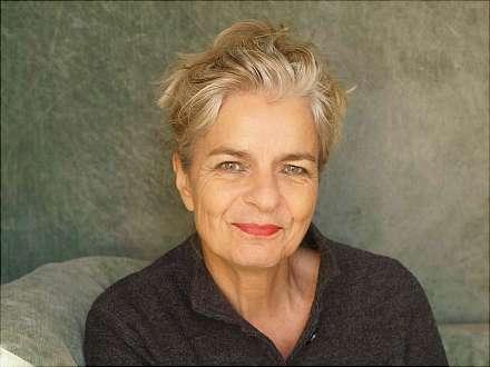 Eintritt Frei Themensalon Frauen Im Alter Und Feminismus