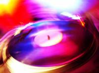DJ Jerry Mane (Deephouse)