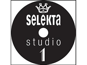 DJ Session @ Selekta Studio 1