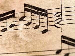 'Macht die Tore weit' - festliche Musik zu...
