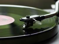 Top oder Flop! Die Schallplattenauktion mit B...